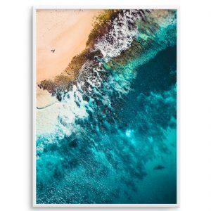 Cottesloe Reef