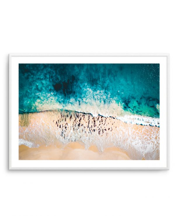 North Cottesloe Reef