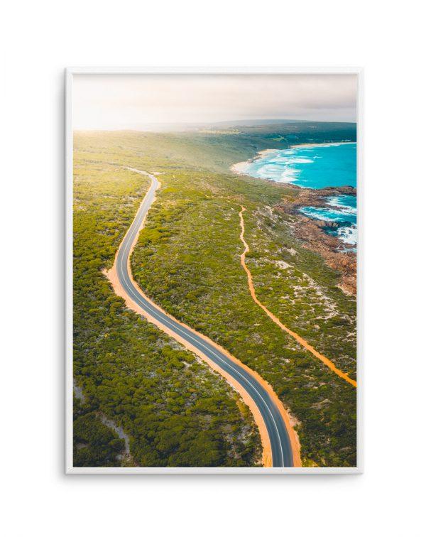Yallingup Road