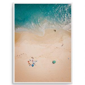 Leighton-Beach