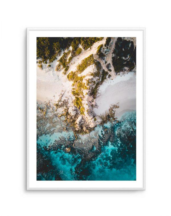 Anvil Beach