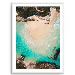 Madfish Bay